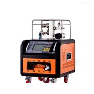 LB-7030油气回收多参数检测仪