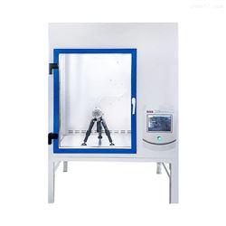 lb1LB-3318抗血液病原体穿透性测试仪安全柜