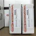 原装进口HYDAC继电器EDS348-5-250-000现货
