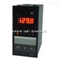 SWP-LED数字/光柱显示控制仪
