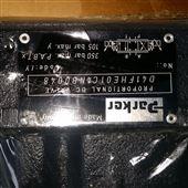 Parker派克比例阀D41F原装现货