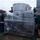 5L调剂二手5型喷雾干燥机
