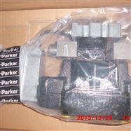PARKER比例換向閥D41FCE01FC1NE70鋼廠用