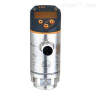 PN2094德国易福门IFM压力传感器