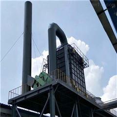高压静电油烟处理厂家