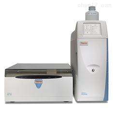 Thermo 离子色谱 (IC) 系统