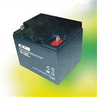 12V150WCGB长光蓄电池HR12150W免维护