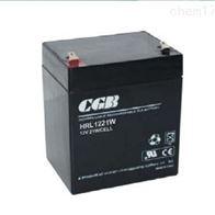 12V21WCGB长光蓄电池HRL1221W含税运