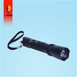 BXD6023(A)防爆强光防卫手电