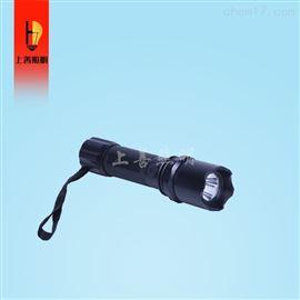 EB8012-手持式聚光探射灯