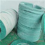 DN125非石棉垫片沈阳厂家现货供应