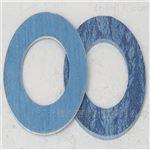 DN350达州市非石棉垫片耐高温厂家现货直销