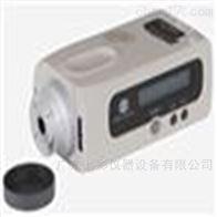 CR-10/CM-2600D/CM-700D柯尼卡美能达色差计CR-10测色仪