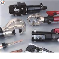 南充手动液压机240KN电力承装修试资质