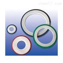 供应四氟包覆垫,包覆式垫片,四氟平垫生产厂家报价