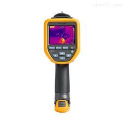FLuke-TIS60FLuke TIS60+ 红外热成像仪