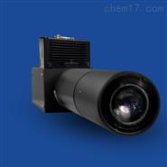 日本stil线阵视觉检测系统MC2