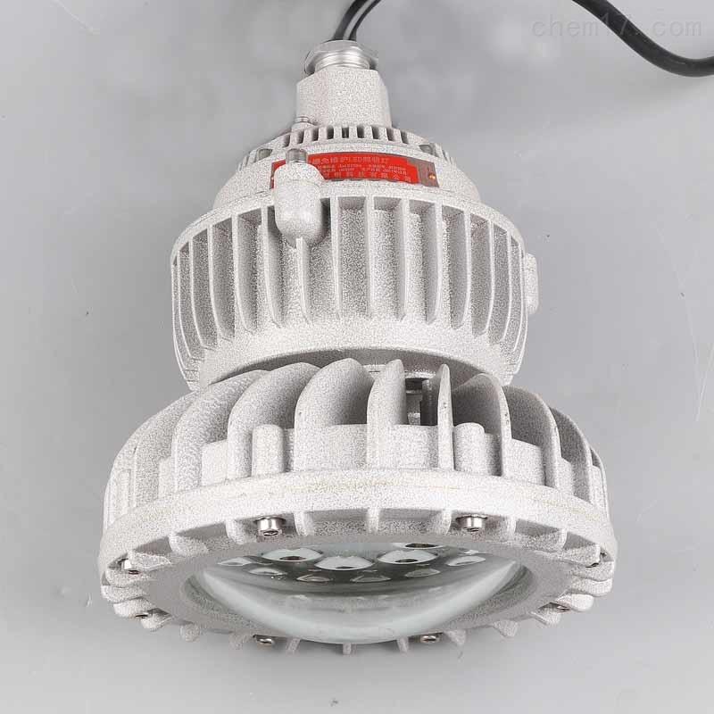 防腐泛光灯\LED 1×60W/壁装 IP66 WF2