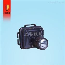 IW5130 微型防爆头灯
