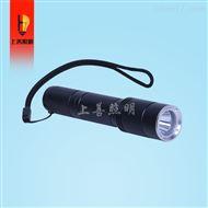 SW2102-防爆强光手电筒/消防防水款