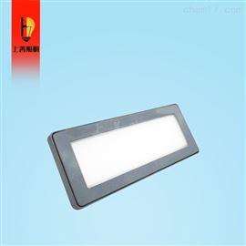 NFE9142 LED低顶灯