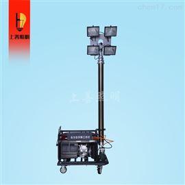 自动升降工作灯(应急)SW2910