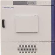 光照培养箱BGPX-400I