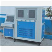 HRG-107脉冲试验台