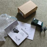 CAL 95001PA400英国CAL 9500P温控器,多输入CAL过程控制器