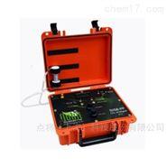 S158红外二氧化碳分析仪