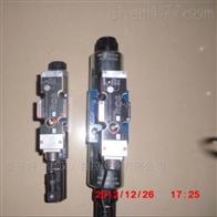 4WREE10E75-22G24K31A1V原装现货力士乐比例换向阀