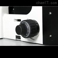 IE200M舜宇倒置金相显微镜