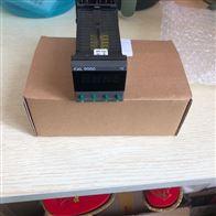 CAL 99222C英国CAL 9900温控器,自动调节CAL过程控制器