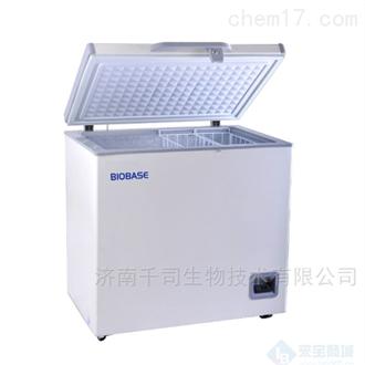 低温冰箱冷藏箱BDF-25H226