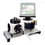 Fluorocube系列荧光光谱仪