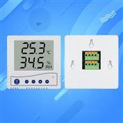 机房温湿度记录仪