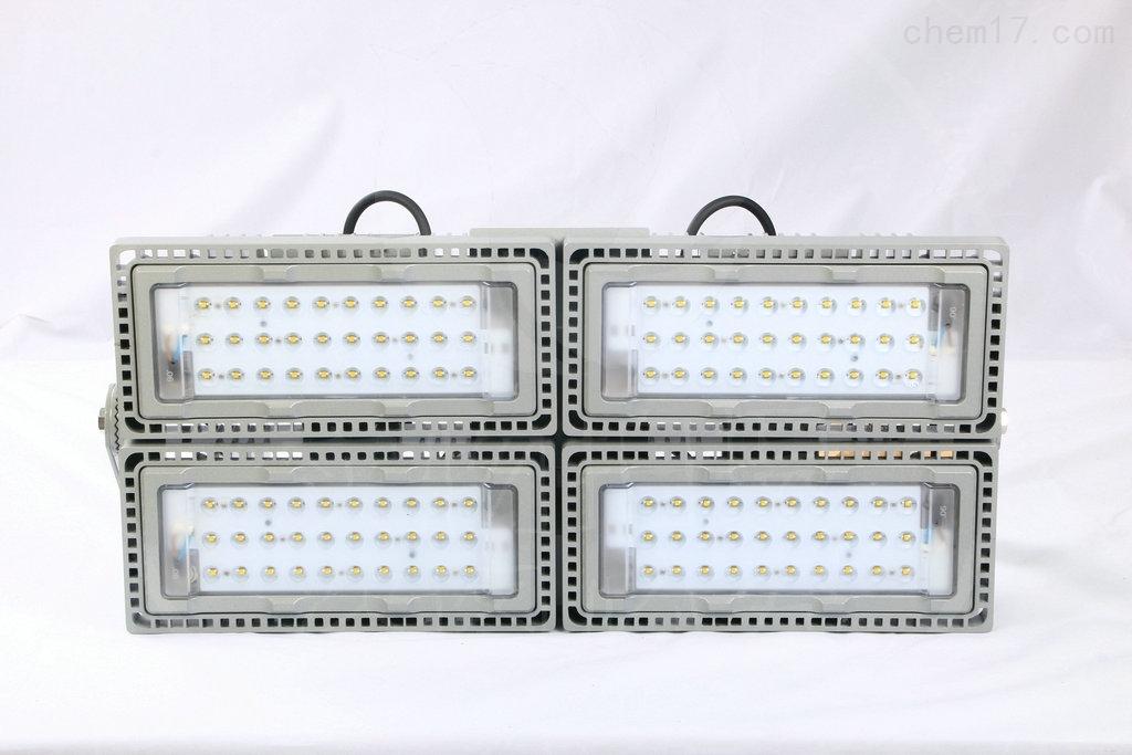 海洋王NTC9280-410WLED三防投光灯