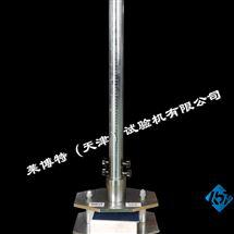 LBTZ-13型向日葵app官方下载防水材料儀器抗穿孔性儀