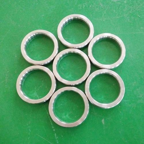 江苏供应316材质不锈钢金属八角垫地址