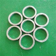 江蘇供應316材質不銹鋼金屬八角墊地址