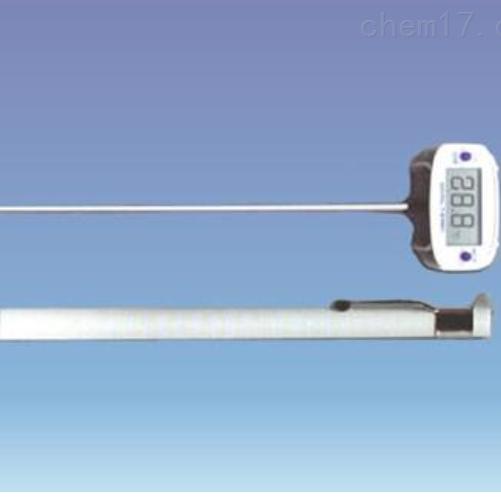 TM-10 数字式测温笔
