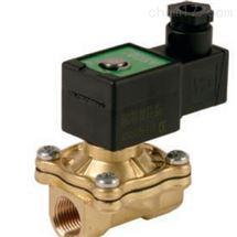 美国ASCO微型电磁阀,阿斯卡技术参数