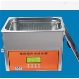 SHCS06-1源头货源运动粘度毛细管清洗器SHCS06