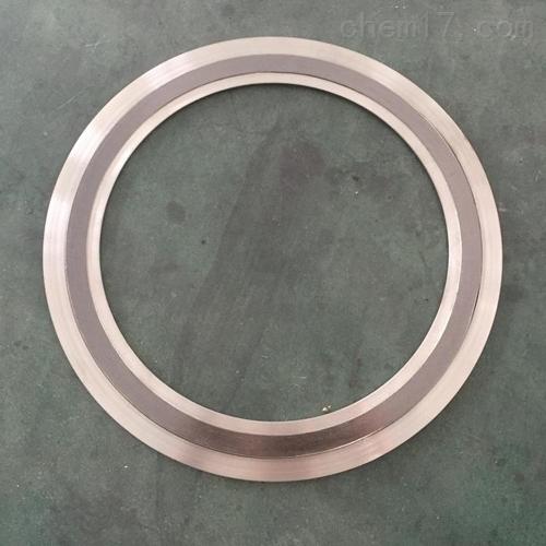 营口金属四氟缠绕垫D2232价格优惠