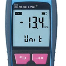 S2600系列多功能手持式电子压力计
