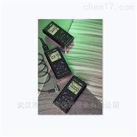 ZX-5超声波测厚仪