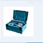 MJ-M系列 便携式触摸屏水质余氯测定仪
