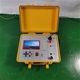 GY接触回路电阻测试仪