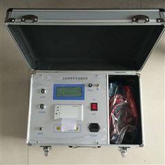 三相全自动电容电感测试仪