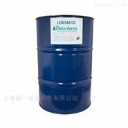LENIUM ES正溴丙烷类清洗剂 PETROFERM 特价